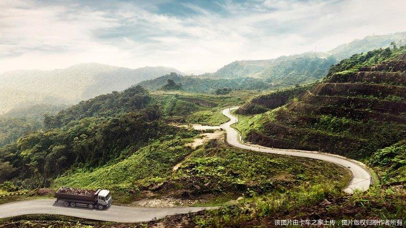 珠海东沃岛旅游景点