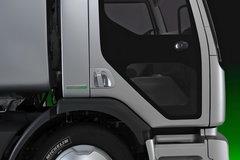 雷诺Hybrys概念卡车图片