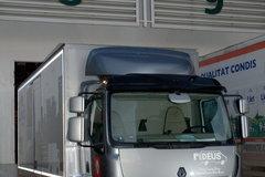 雷诺Fideus概念卡车图片