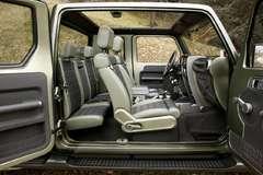 吉普Jeep皮卡