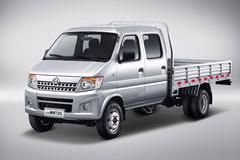 长安轻型车 神骐T20L