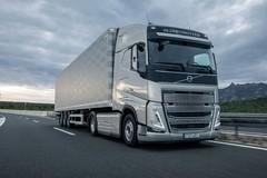 沃尔沃/Volvo